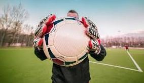 บอลเต็ง